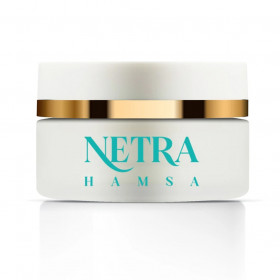 Netra - baume amla