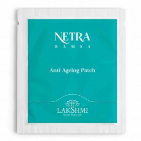 Netra - patch